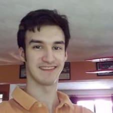 Dylan - Profil Użytkownika