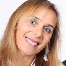 Rosella - Profil Użytkownika
