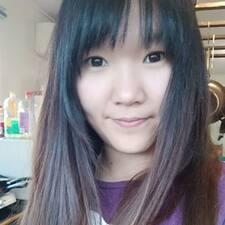 Jin-Yi User Profile
