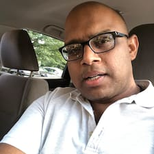 Ramesh User Profile
