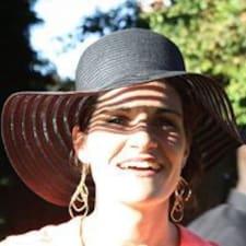 Élisabeth - Profil Użytkownika