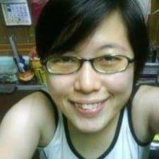 Chin Yee User Profile