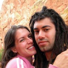 JC & Katy