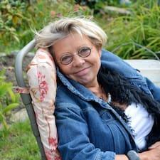 Heidi146