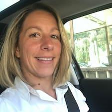 Eugenie User Profile
