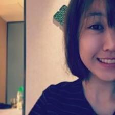 Taemi - Profil Użytkownika