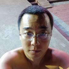 Profilo utente di 浩