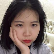 Profil korisnika Qwe
