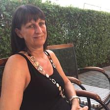 Profilo utente di Helen