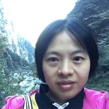 Lingmin User Profile