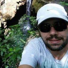 Dalmir Franklin Júnior님의 사용자 프로필