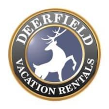 Profil utilisateur de Deerfield Vacation