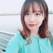 SuKyeong님의 사용자 프로필