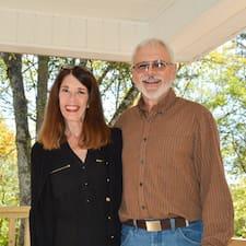 Wallace And Nancy Brugerprofil