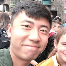 Profil korisnika Peng