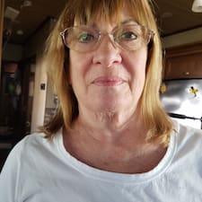 Lois - Uživatelský profil