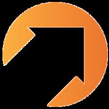 Profil Pengguna Empower