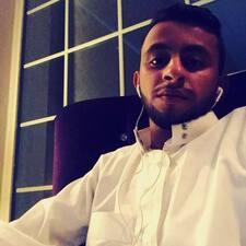 Abdulmohsenさんのプロフィール