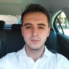 Murat Enes