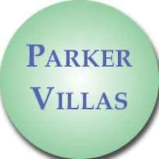 Parker Villas User Profile