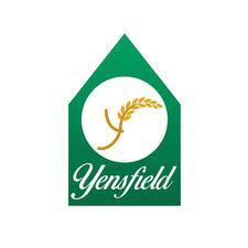 Profil Pengguna Yensfield