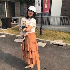Profil utilisateur de 三水