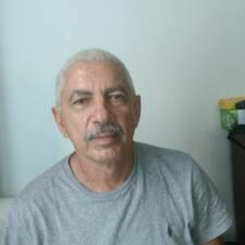 José Edson User Profile
