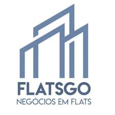Profilo utente di FlatsGo