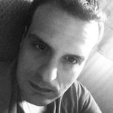 Panagiotisさんのプロフィール