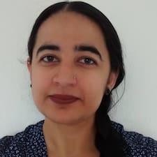 Tarnjeet - Profil Użytkownika