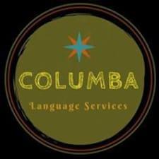 Columba User Profile