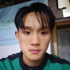 Profil utilisateur de 刘奎