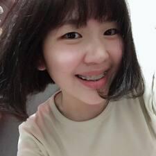 俐璇 - Profil Użytkownika