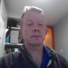 Profil utilisateur de Bridgeen