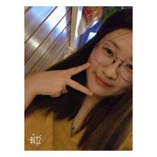 Wqa User Profile