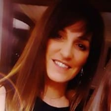 Profil korisnika Graziella