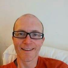 Profil korisnika Piers