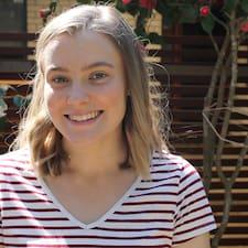 Profilo utente di Alanah