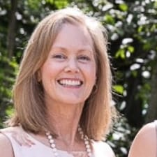 Mary Kaye User Profile