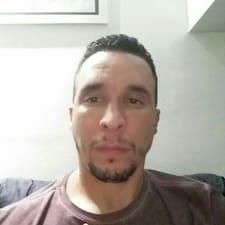 Alexsandro User Profile