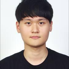 Profil korisnika 태훈