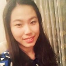 Kayoung User Profile
