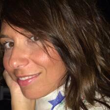Profilo utente di Arianna