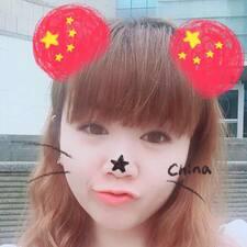 妍 - Profil Użytkownika