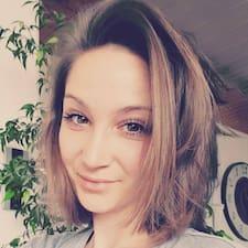 Kai Christin User Profile