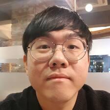 Choi님의 사용자 프로필