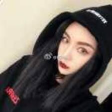 Profil korisnika 李溧子