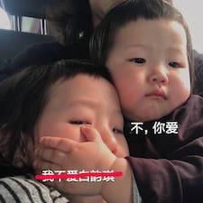 Perfil de usuario de 小霸王