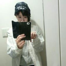 Nakamuraさんのプロフィール