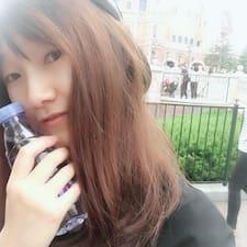 小丸子 est l'hôte.
